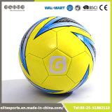 Bal van het Voetbal van de Blaas van de Kwaliteit van de gelijke de Rubber