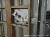 南アフリカ共和国の20ft Flat Pack Living Container House Price