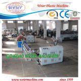 Пластичные шланги сада PVC делая машинное оборудование штрангя-прессовани