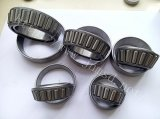 China High Precision P0 Roller Bearing, Tapered Roller Bearing (15106/15250X)