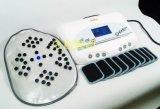 Poids corporel infrarouge de stimulateur de muscle de physiothérapie réduisant la machine