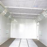 High economico Efficiency Stanard Spray Booth per Car con Highquality