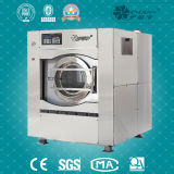 Lavanderia Equipment/Commercial Laundry Washing Machine (15KG, 20KG, 25KG, 30KG, 35KG, 50KG, 70KG, 100KG)