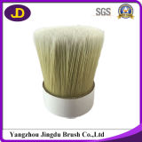 PBT Brush Filaments for Wooden Handle Brush