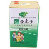 Colle adhésive de bébé de jet de sofa du fournisseur GBL Sbs de la Chine
