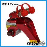 Type clé dynamométrique hydraulique (SV31LB5000) carré d'entraînement