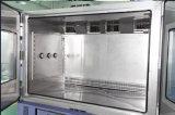 Câmaras elevadas do teste do clima da baixa temperatura do fabricante profissional