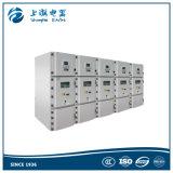 에너지 저장기 고전압 스위치 내각 또는 스위치 박스