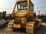 Disponibile-Argano del Bulldozer-Giallo-Cappotto Cat-3306-Engine 2006~2009 del trattore a cingoli D7g/cingolo Tractor-Scraper utilizzati della lamierina