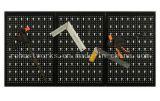 многофункциональная доска инструмента металла 3PCS/Set (MK-HK004-1)