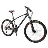 子供MTBの自転車のマウンテンバイク29er
