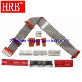 3,96 milímetros conector eletrônico com RoHS, UL padrão