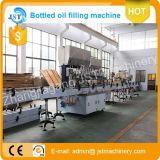 Berufsöl-abfüllende Produktions-Maschinerie