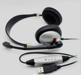 Collegato e Wireless Stereo Earphone e Headphone From Cina Manufacturer