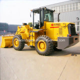 Sale를 위한 1.8m3 Bucket 3ton Loader