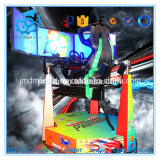 8d Karting, das Simulator mit Fabrik-Preis läuft