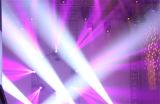 Robe-beweglicher Kopf des Himmel-Träger-Licht-15r 330W