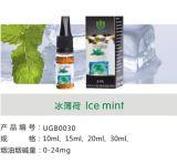 Сок флейвора e льда Mint напитка & серии отдыха