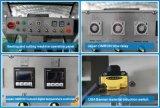 Máquina de embalagem automática da película de Shrink do calor de POF
