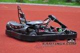 168cc Racing Go Kart en Venta Sx-G1101 1A (lxw) con topes Gc2008 en Venta