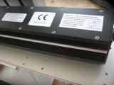 Máquina de la marca del laser del CO2 para el IC y marca e impresión de Botlles