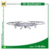 Горячий гироскоп RC Quadcopter X5c 6-Axis с камерой напольным Quadcopter HD