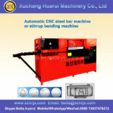 Машины гибочного устройства стременого CNC надувательства изготовления формировать провода 2D автоматический/гибочная машина