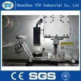 High Precision caliente Nuevo estilo FPC Etiquetado Maquinaria