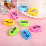 Jw-0905 New Style Pencil Sharpener in Office Set