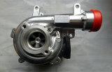 Турбонагнетатель 1720130110 CT16V Turbo 17201-30110 для Тойота Hilux