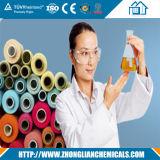 Полиол полимера для гибкий производить пены PU