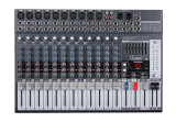 Mixer/Mixer Soud/de de Professionele Console van /Console/Sound van de Mixer/Mixer /Mixing Console/E16 van het Merk