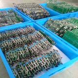 Régulateur solaire 30A de charge de Fangpusun 12V 24V Pr3030