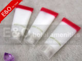 30ml Hotel Tube per Body Lotion
