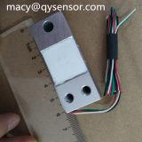 電子スケール(52mm*18mm*20mm)のための小型の荷重計(QL-12G)