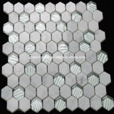 300*300mm SizeのよいQuality Marble Mosaic Tiles