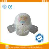 O melhor descartável que vende o bebê sonolento macio super arfa o tecido