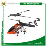 بيع بالجملة 2016 [رك] هليكوبتر مع آلة تصوير و [لد]