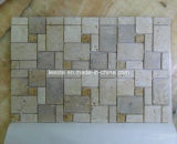 Travertino mosaico Hmm -060