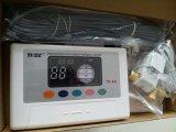 太陽給湯装置のコントローラTk8A