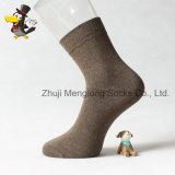 Оптовые удобные носки экипажа Businesss людей
