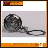 Junta de rótula del sistema de manejo para Toyota Prado Rzj120 43340-60020
