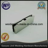 Zona di vetro del portello che misura Wt-3001