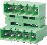 Blocchetto terminali Pluggable di alta qualità (WJ2EDGRTC)