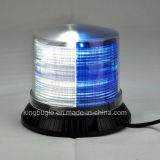 9V-30V LED Warning Lights Strobe Beacon voor Car (tbd348-LEDIII)