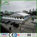 Grand chapiteau extérieur de tente d'exposition de grande qualité (GSL)
