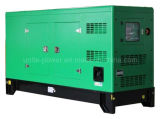 60Hz 200kVA Diesel Engine Power Generator avec Perkins Engine