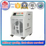 CA portatile 30kw la Banca di caricamento del generatore di 3 fasi