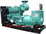 150kVA de Diesel van Cummins Reeks van de Generator