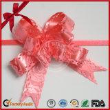 최신 판매 탄력 있는 풀 활, 선물 포장 장식적인 뻗기 루프